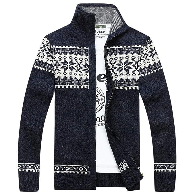 0f6dad6d9e052 Amazon.com   Jacket Men Winter Casual Fashion Clothing Sale Hoodies Man Zip  Autumn Winter