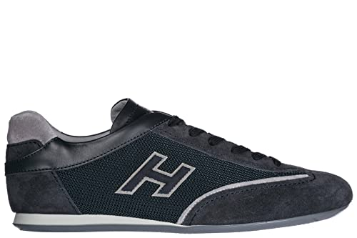scarpe simili alle hogan olympia