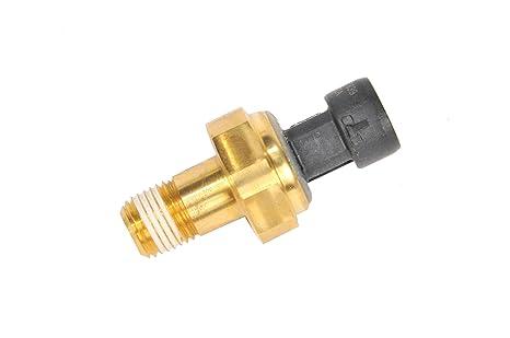 ACDelco 12677839 Engine Oil Pressure Sensor