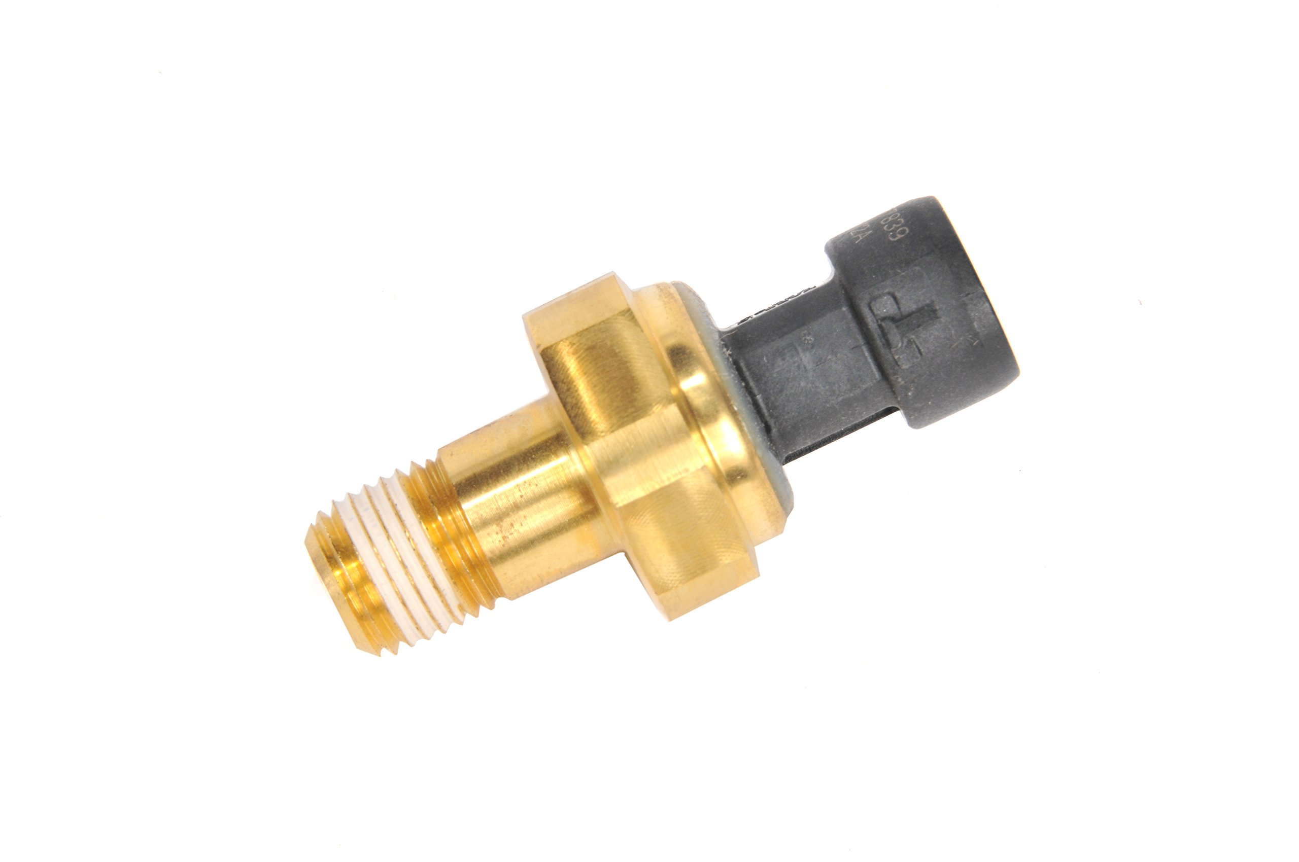 ACDelco 12677839 Engine Oil Pressure Sensor