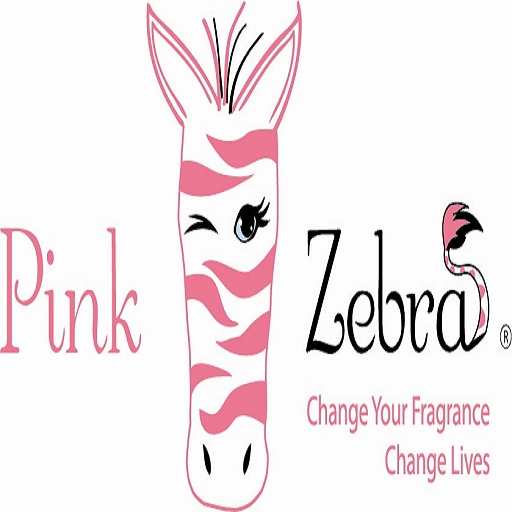 Amazon Com Pink Zebra Consultant Appstore For Android