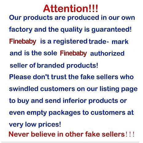 Amazon.com: Bolsa de malla flotante para lavadora de tipo ...