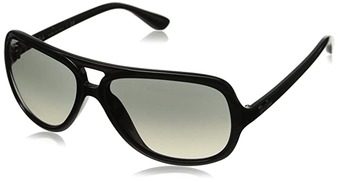 535f14124f Amazon.com  Ray-Ban RB4162 - 601 32 Sunglasses