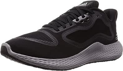 adidas edge rc 3 Heren Hardloopschoenen