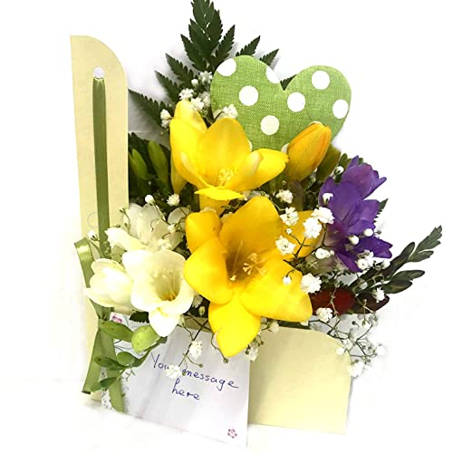 Flower Cards Amazon