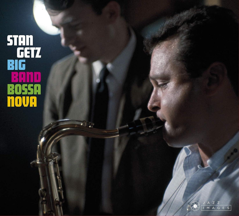 Big 55% Cheap bargain OFF Band Bossa Samba Nova Jazz
