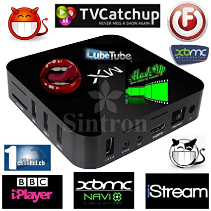mx2 full 1080p hd android box remote