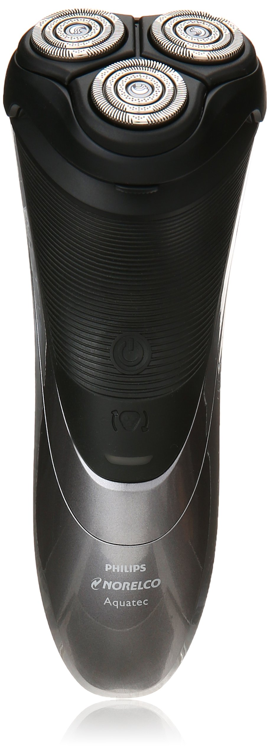Norelco AT922/41 Philips Shaver 5200, 1.18 Pound