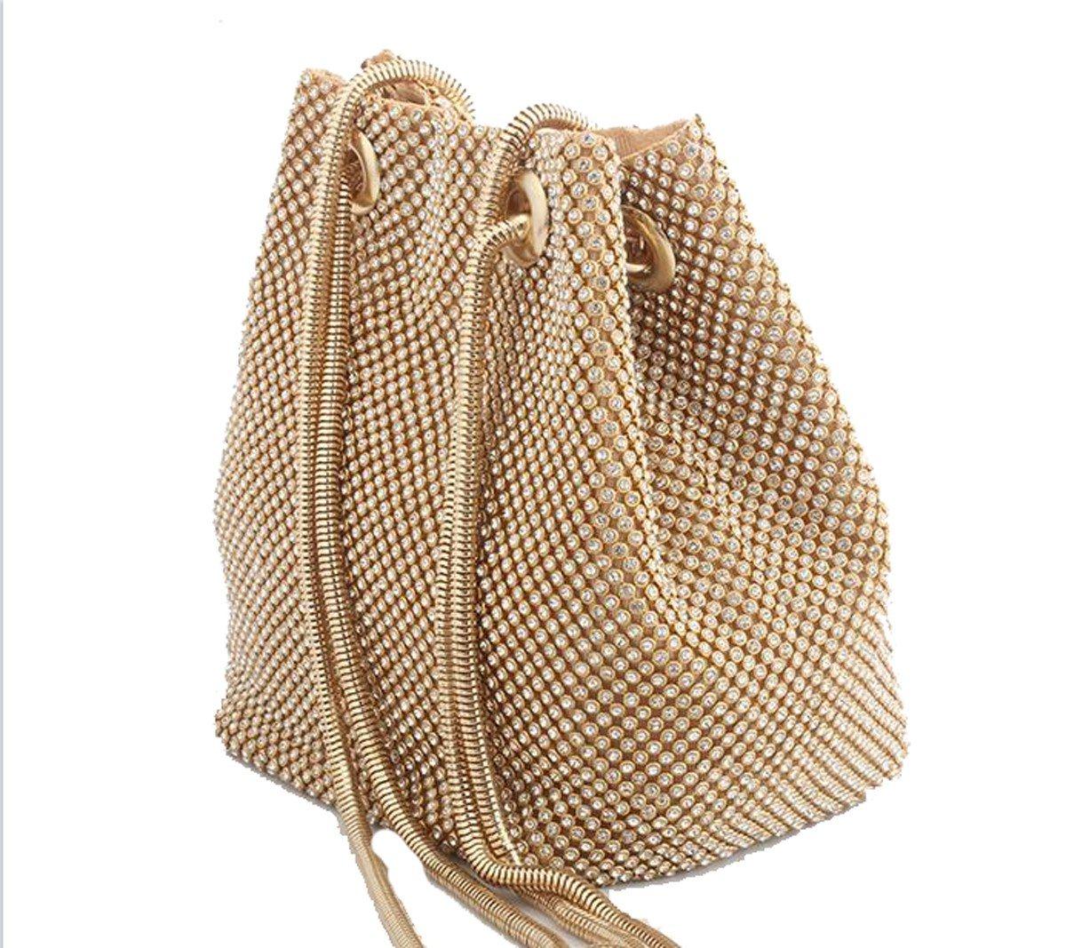 WFYJY-Trendige wanne Tasche Mini-Frau die Tasche