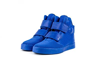 separation shoes 47585 4ee70 Image Unavailable. Image not available for. Color Nike Flystepper 2K3  Premium - Hyper Cobalt ...