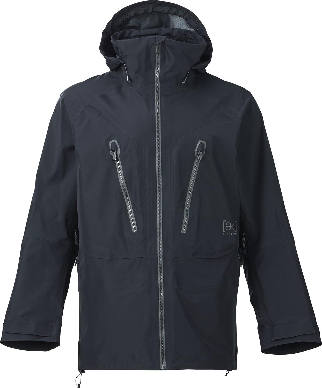 Burton Herren Ak Freebird Jacket Snowboardjacke