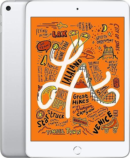 Ipad mini 6 発売 日