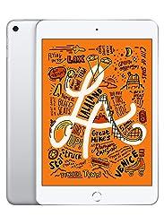 best 8 in tablet