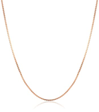 senco yellow weight necklaces lightweight from diamonds jewelleries necklace light jewellery traditional gold and