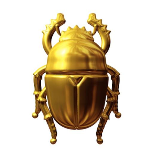 Gold Bug Calculator Free Promo ()