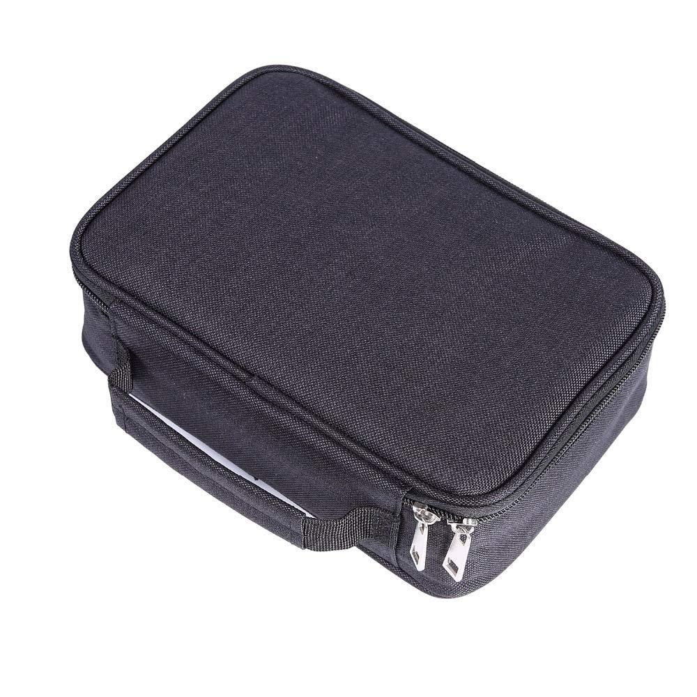 Amazon.com : | Pencil Cases | kalem kutusu Pencil case ...