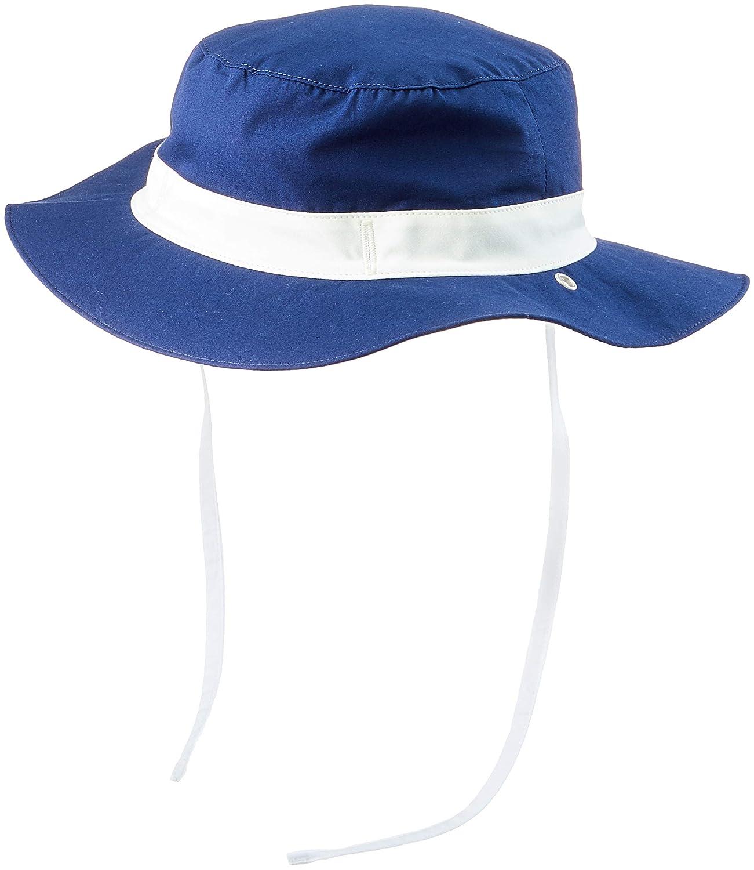 Ki ET LA Baby Boys' Cowboy Hat