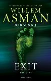 Exit (Rebound)