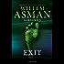 Exit (Rebound Book 3)