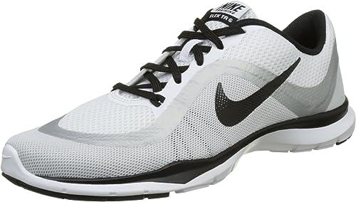 Nike Wmns Flex Trainer 6, Women's