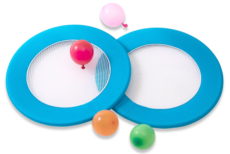 OgoSport Disk H20 Water Balloon Bouncer by OgoSport