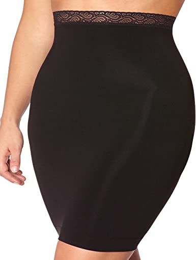 var Sizes Figure-Top Dark Seamless toning and shaping