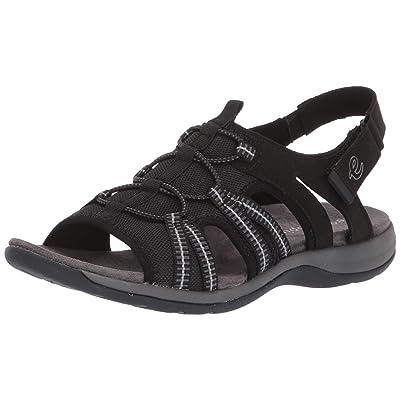 Easy Spirit Sparks Women's Sandal | Sandals