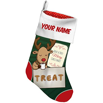 Amazon Com Neonblond Treat Christmas Gingerbread Cookies