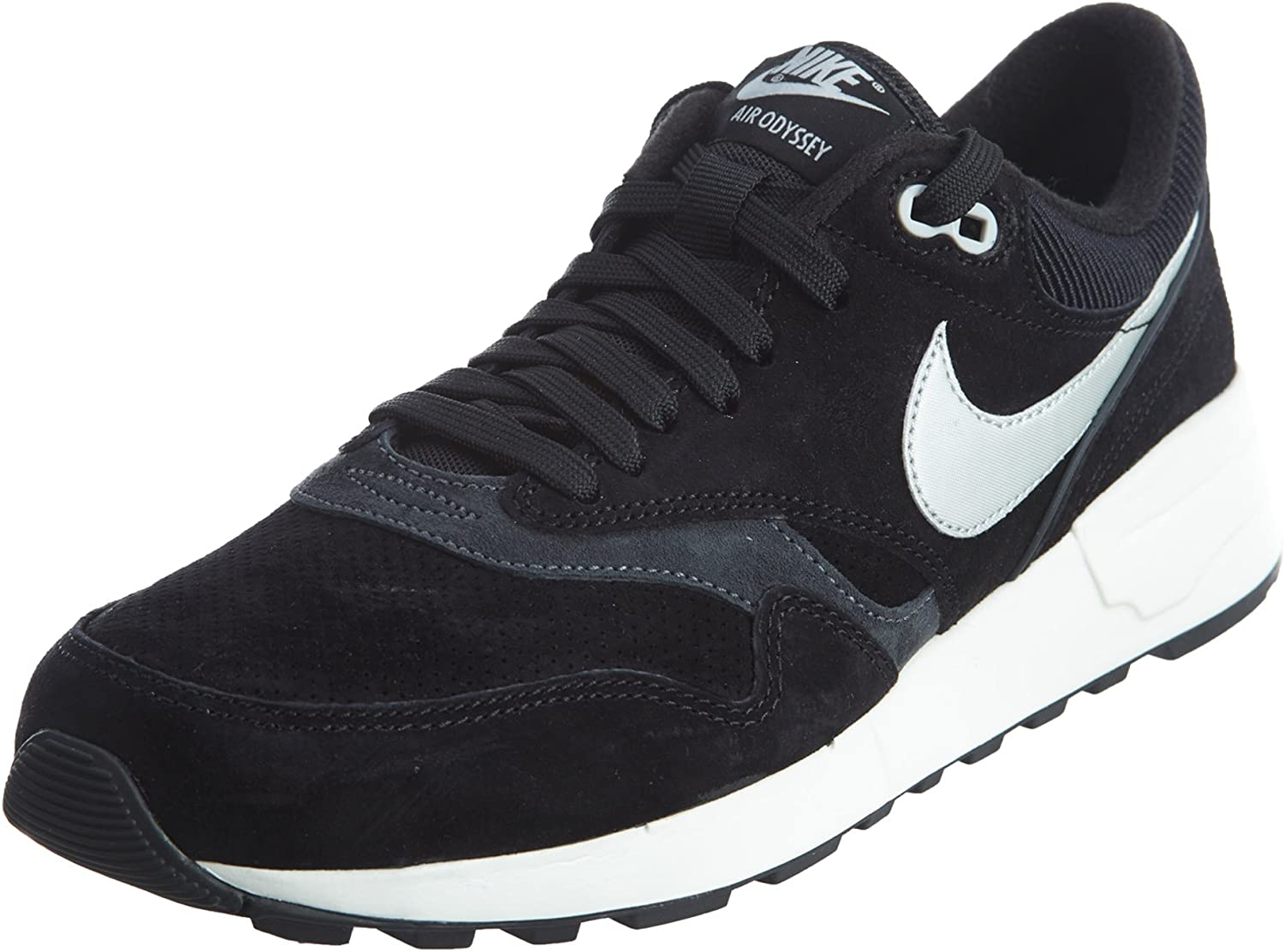 Nike Men s Air Odyssey Running Shoe