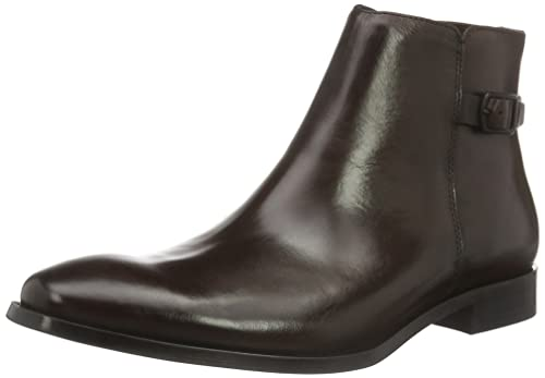 Mens T-will Seeker Bottes Chelsea Kenneth Cole 0yw9E2fA