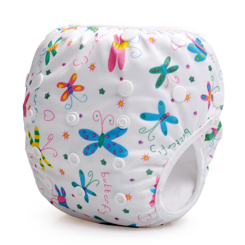 Storeofbaby Baby Swim Diaper Modern Design Swim Pant for Newborn Infant 0 3 Years Swimpant_2-NEW_EU
