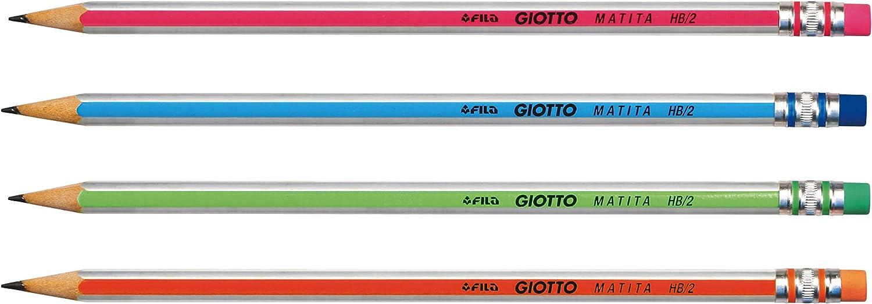 Giotto 233500-0