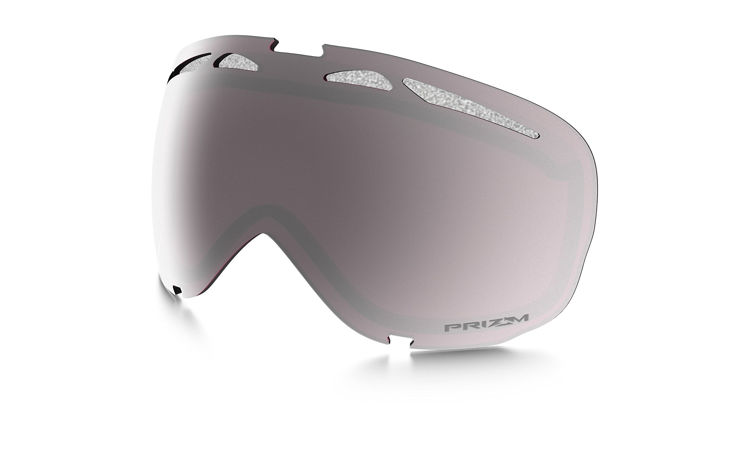 Oakley Elevate Replacement Lens, Prizm Black Irid