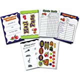 Learning Resources Pretend & Play School Set Accessory Kit