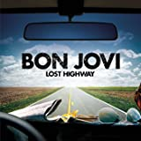 LOST HIGHWAY [12 inch Analog]