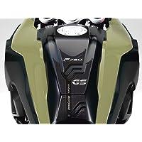 R1200GS 3D Gel Tank Moto – compatible