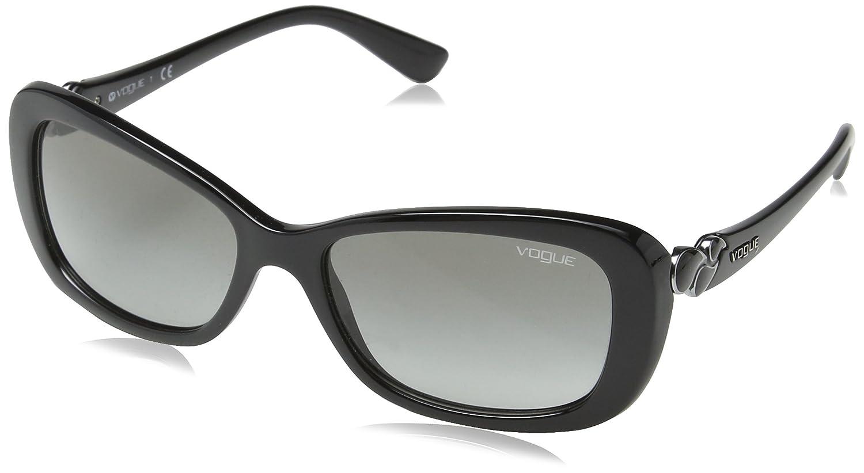 Vogue Damen Mod.2917S Sonnenbrille