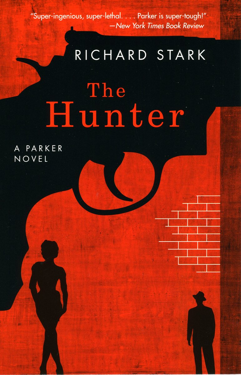 The Hunter (Parker Novels): Amazon.es: Richard Stark: Libros ...