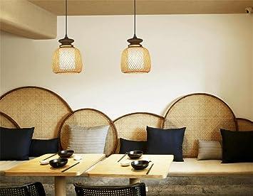 Mobili bar zona giorno e mobili contenitori archiproducts