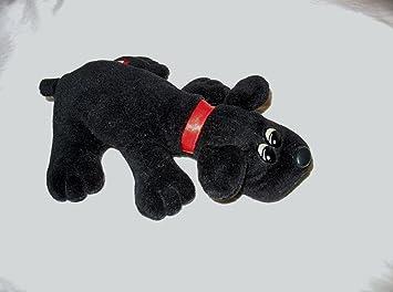 Newborn Black Lab Puppies