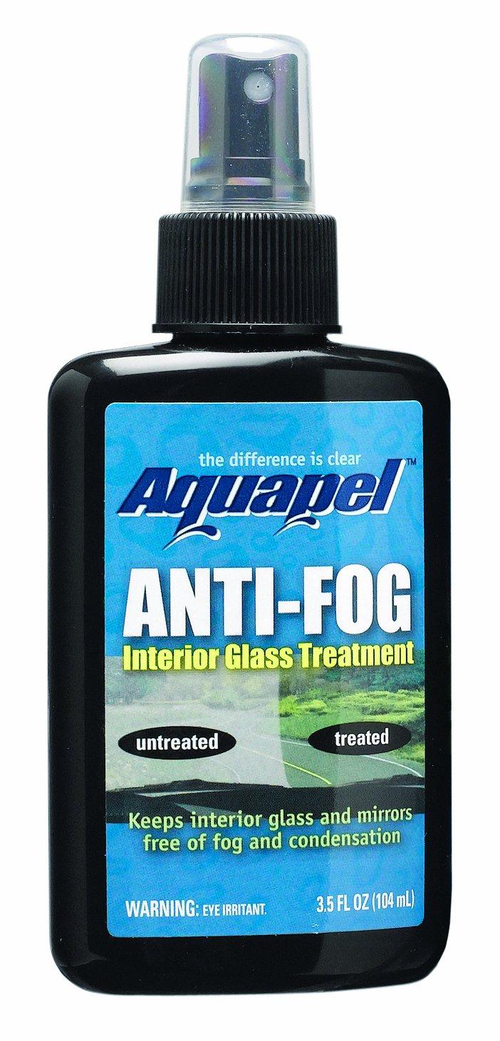 Amazon Trico 47106 Aquapel Anti Fog Interior Glass Treatment