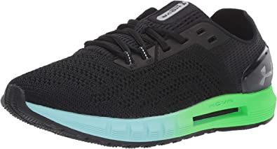 Under Armour UA W HOVR Sonic 2, Zapatillas de Running para Mujer: Amazon.es: Zapatos y complementos