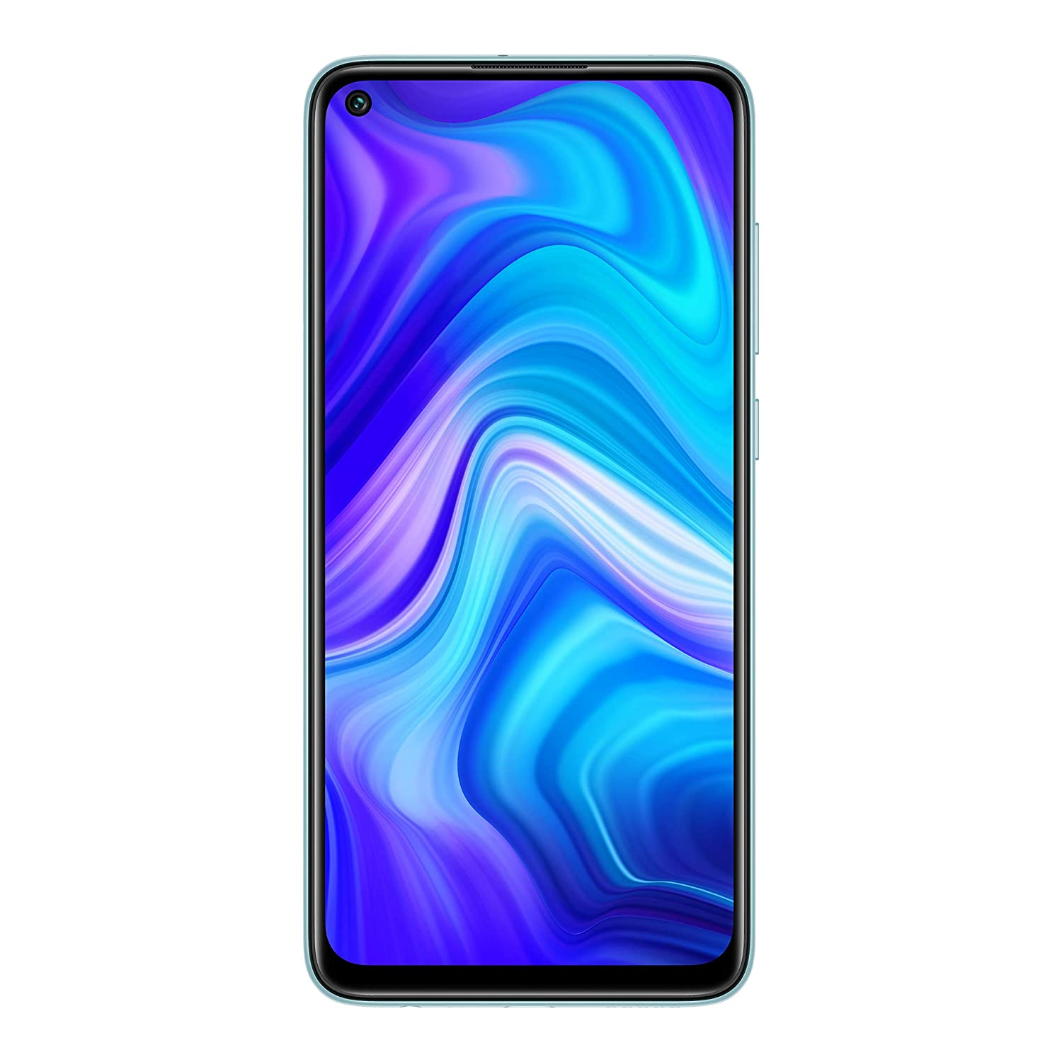 Redmi Note 9 | The Undisputed Champion