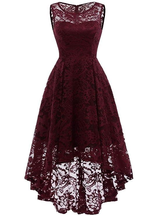 mejores telas auténtico gran descuento Los 7 mejores vestidos que puedes usar si te invitaron a una ...