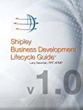 Shipley Business Development Lifecycle Guide