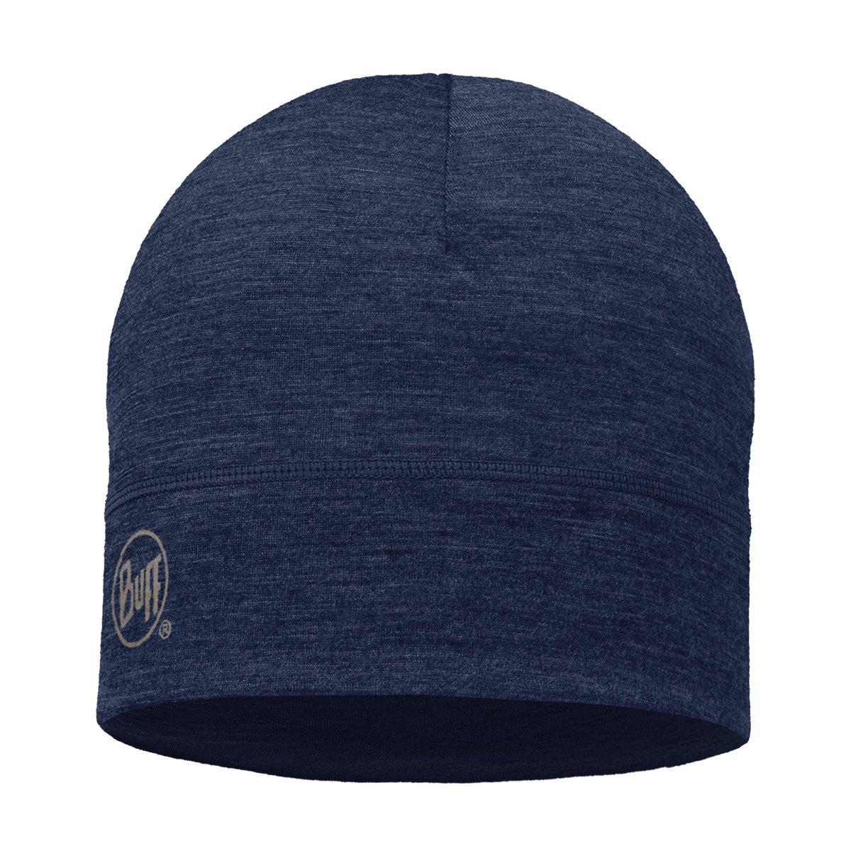 a7221d7ea17 Amazon.com  Buff Lightweight Merino Wool Hat  Sports   Outdoors
