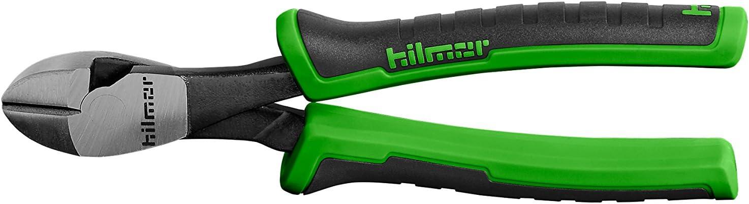 5 Piece HIMQ0 hilmor 1891087 Screwdriver Set