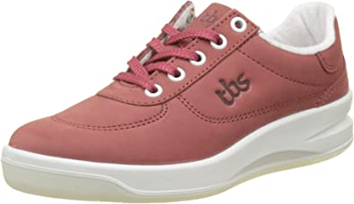 TBS Brandy, Chaussures Multisport Indoor Femme