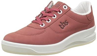 de42727ef53e96 TBS Brandy, Chaussures Multisport Indoor Femme: Amazon.fr ...