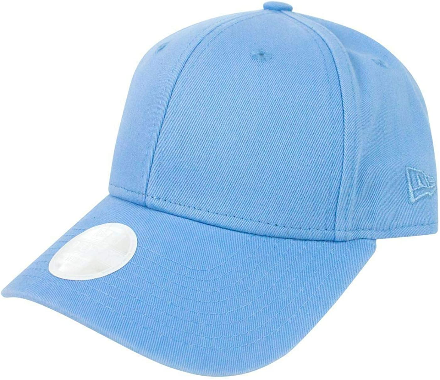 New Era 9Forty Pastel Blue Womens Cap